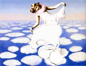 above-the-clouds-i.j#88Copy